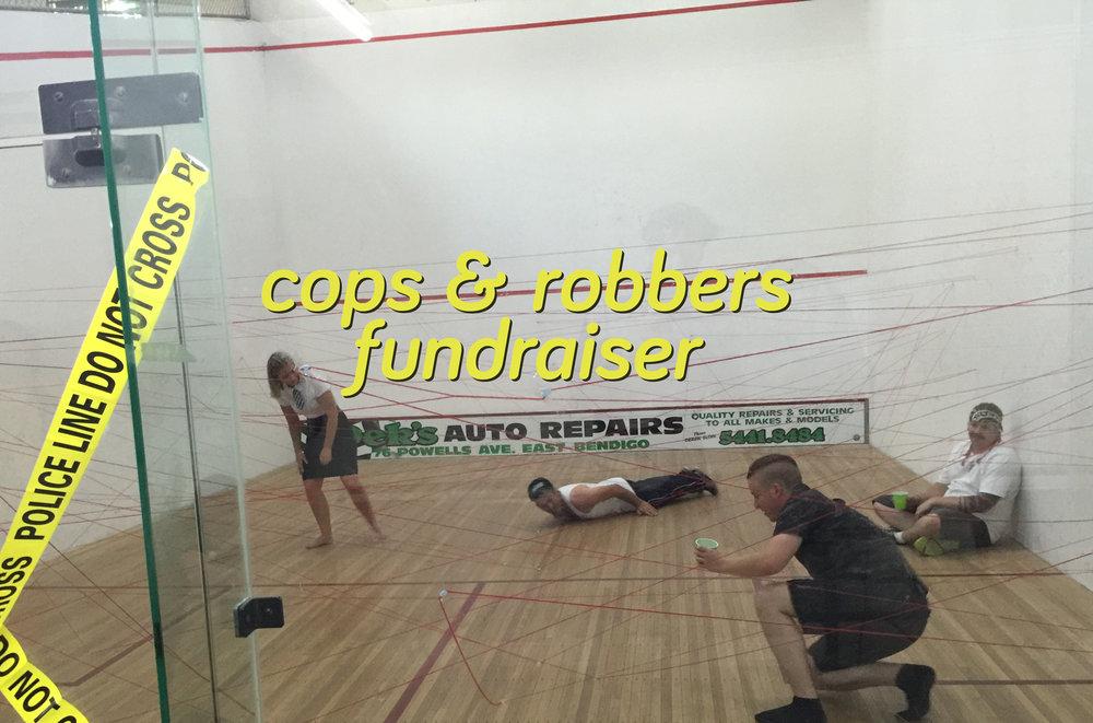 bendigo-squash-sport-bendigo-fundraiser
