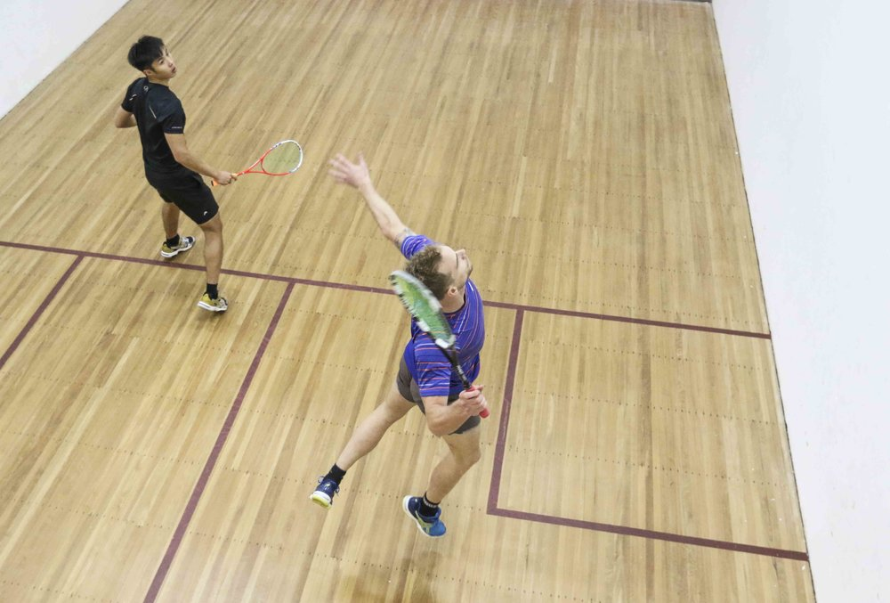 Bendigo-Open-International-2017_14.jpg