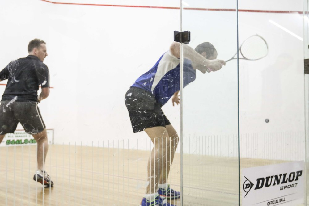 Bendigo-Open-International-2017-Sat_4.jpg