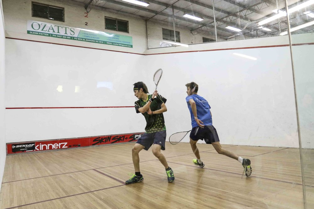 Bendigo-Open-International-2017-Sat_12.jpg
