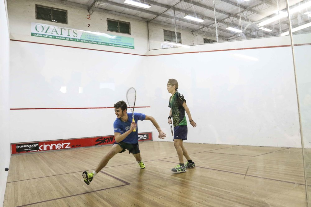 Bendigo-Open-International-2017-Sat_13.jpg