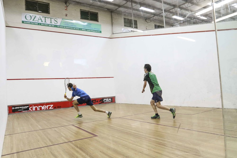 Bendigo-Open-International-2017-Sat_15.jpg