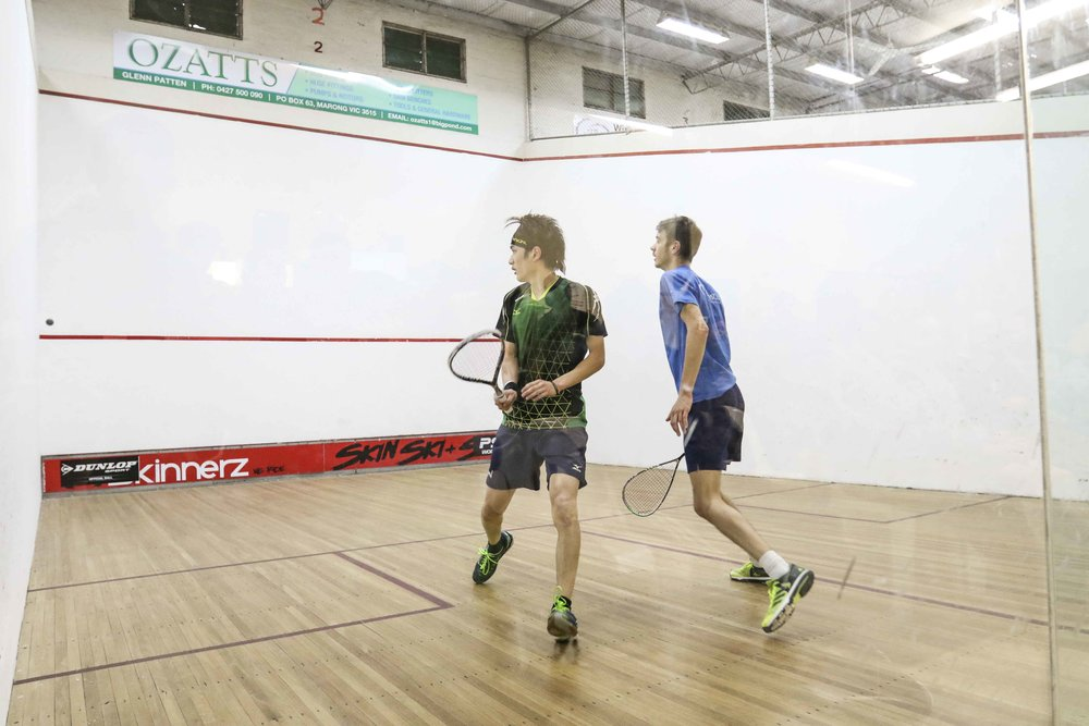 Bendigo-Open-International-2017-Sat_16.jpg