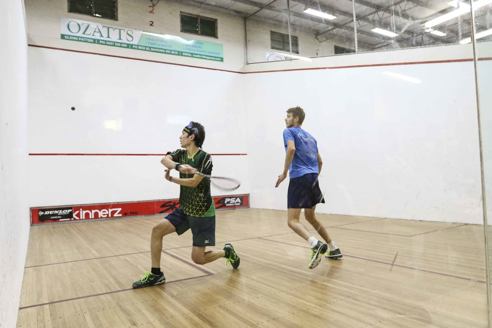 Bendigo-Open-International-2017-Sat_17.jpg