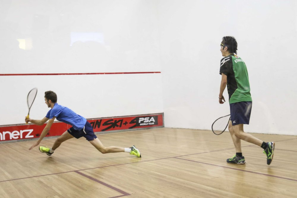 Bendigo-Open-International-2017-Sat_18.jpg
