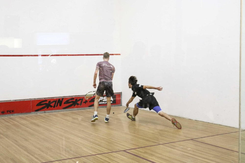 Bendigo-Open-International-2017-Sat_21.jpg