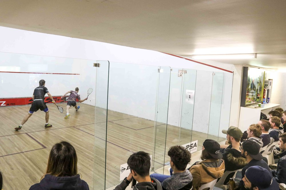 Bendigo-Open-International-2017-Sat_22.jpg