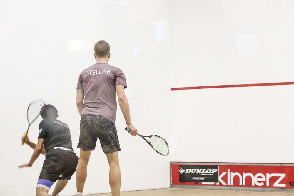 Bendigo-Open-International-2017-Sat_24.jpg