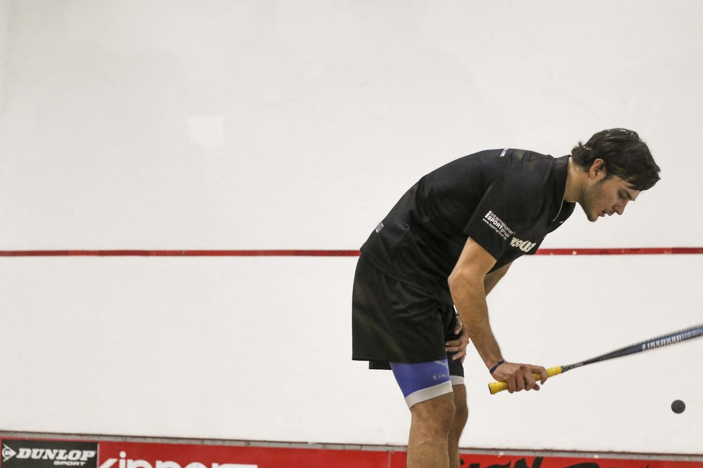 Bendigo-Open-International-2017-Sat_25.jpg