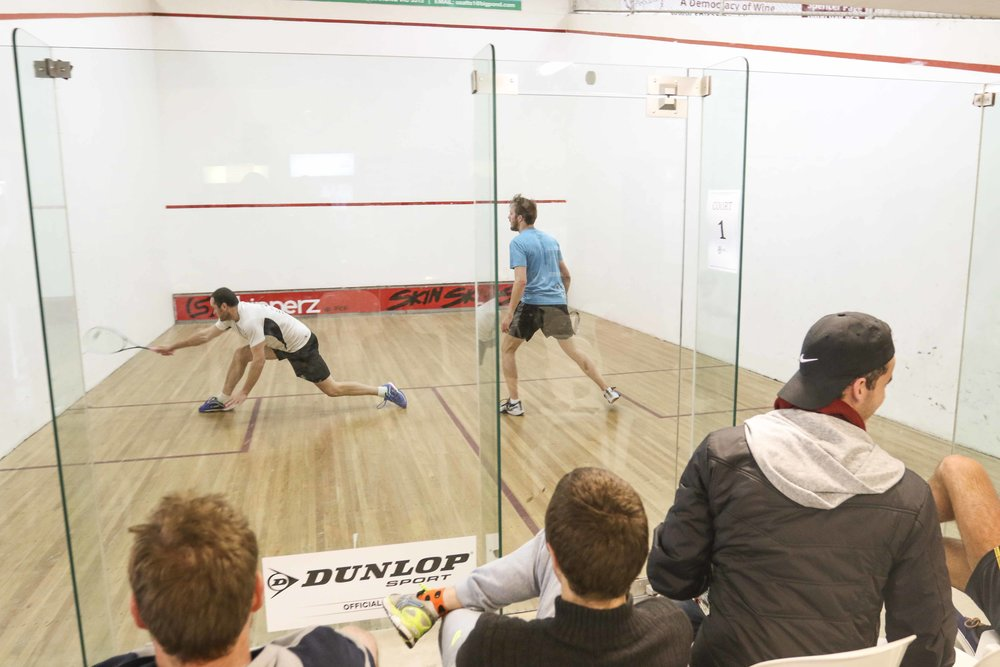 Bendigo-Open-International-2017-Sat-2_2.jpg