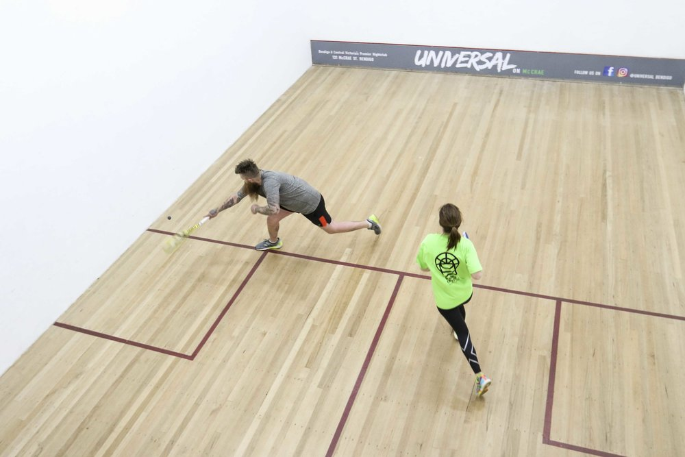 Bendigo-Open-International-2017-Sat-2_4.jpg