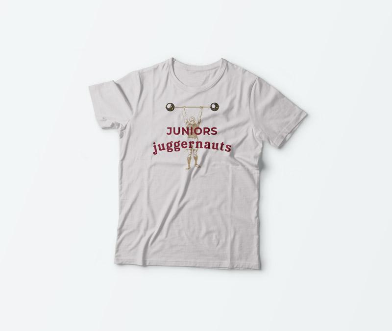 Juniors-Shirt-muck-up.jpg