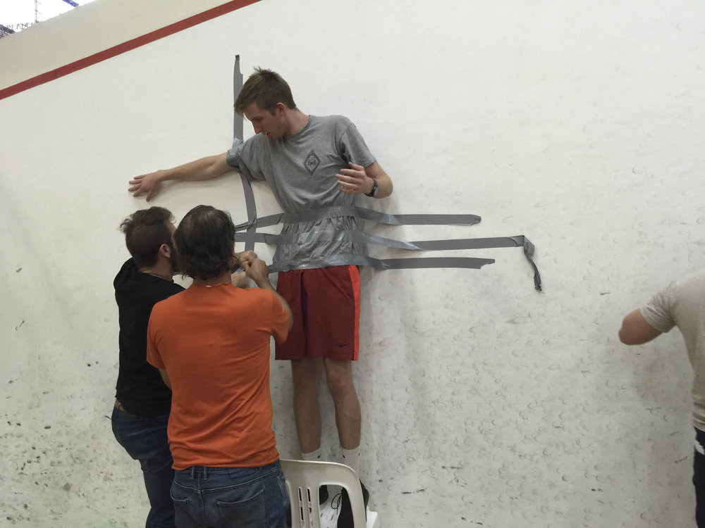 Bendigo Squash Club Trivia Night - RH_2.jpg