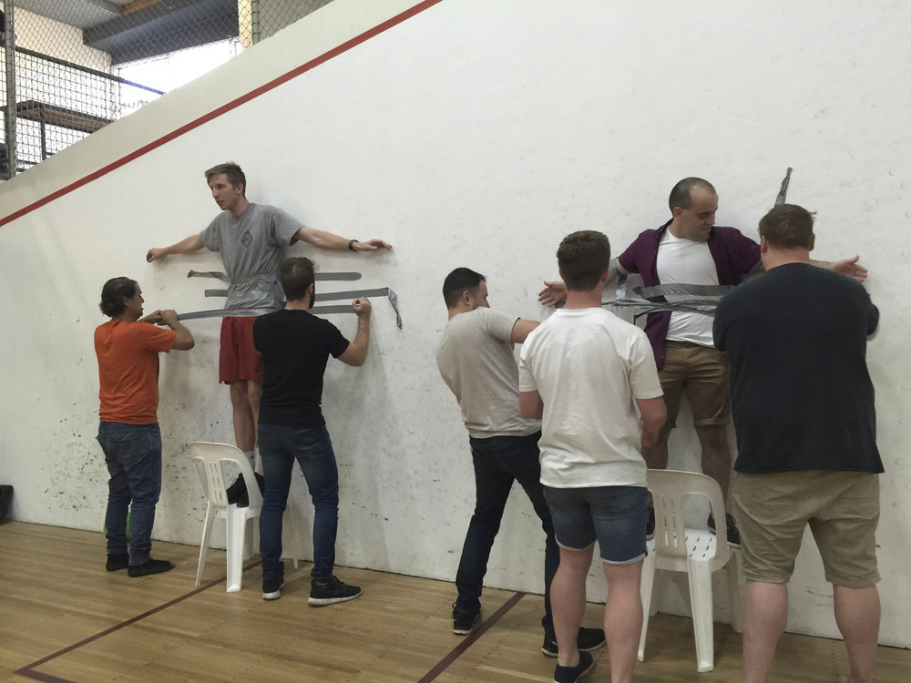 Bendigo Squash Club Trivia Night - RH.jpg