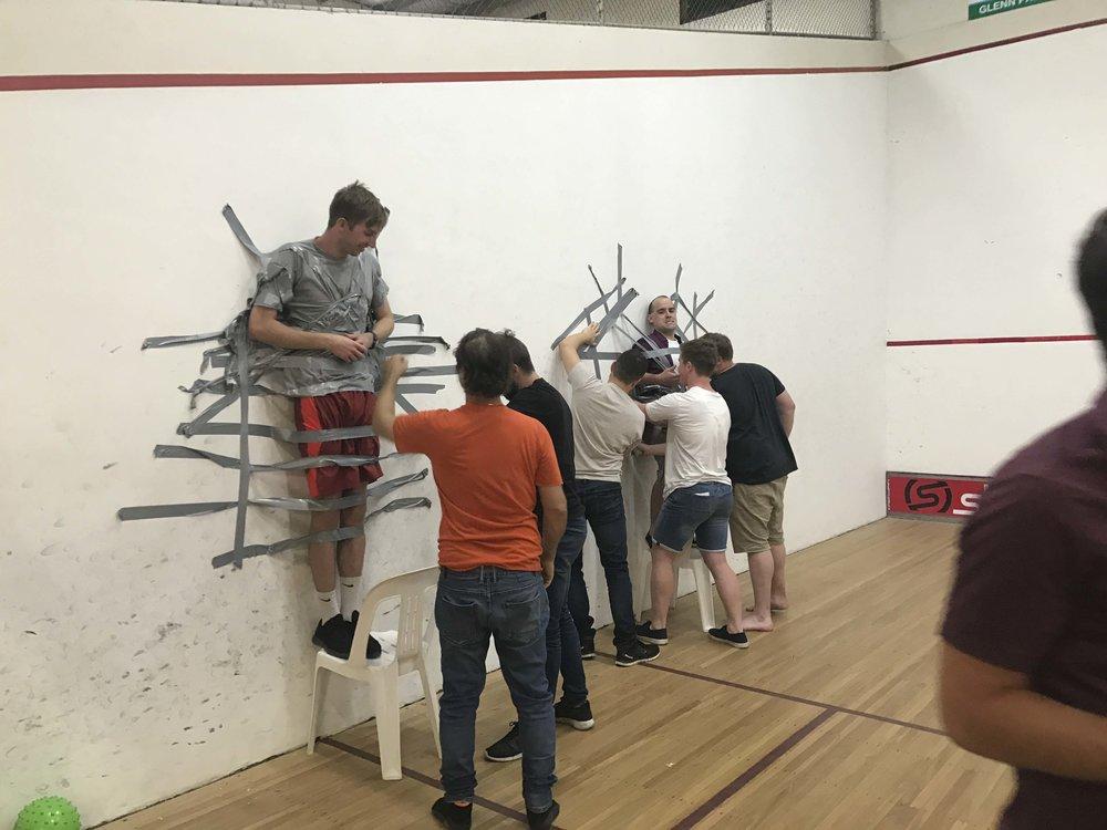 Bendigo Squash Club Trivia Night_2.jpg