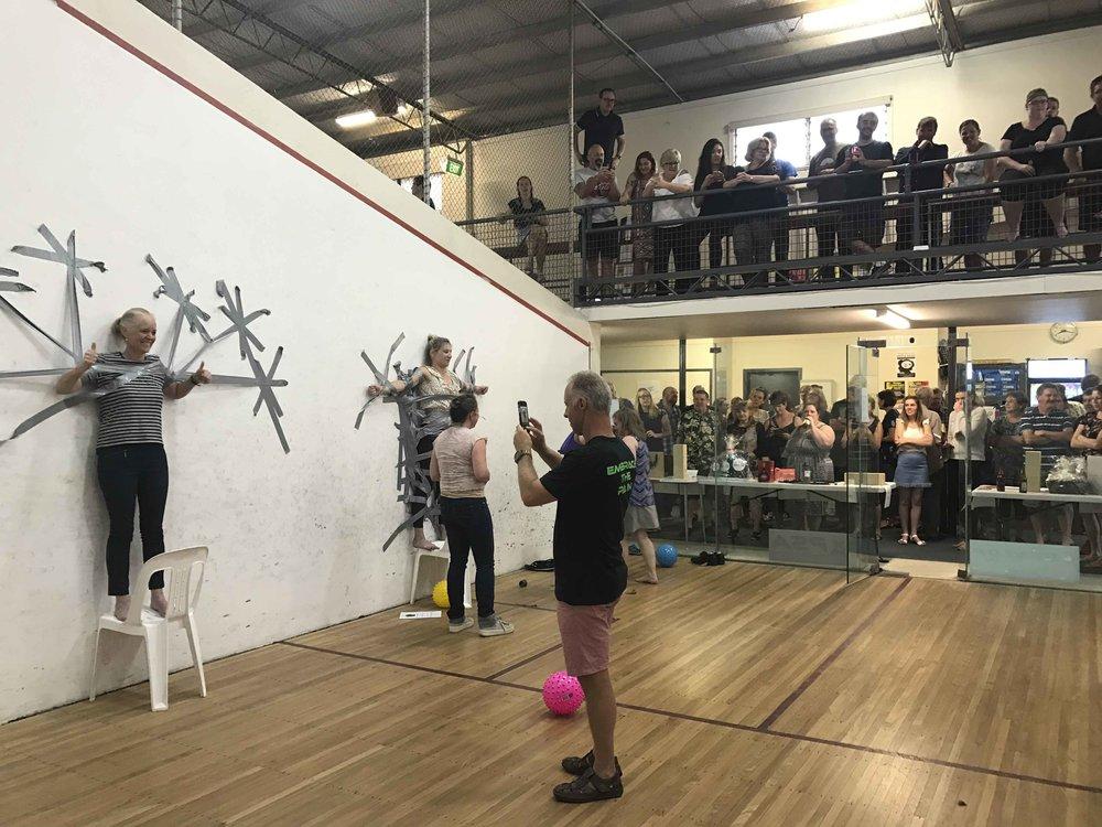 Bendigo Squash Club Trivia Night_5.jpg