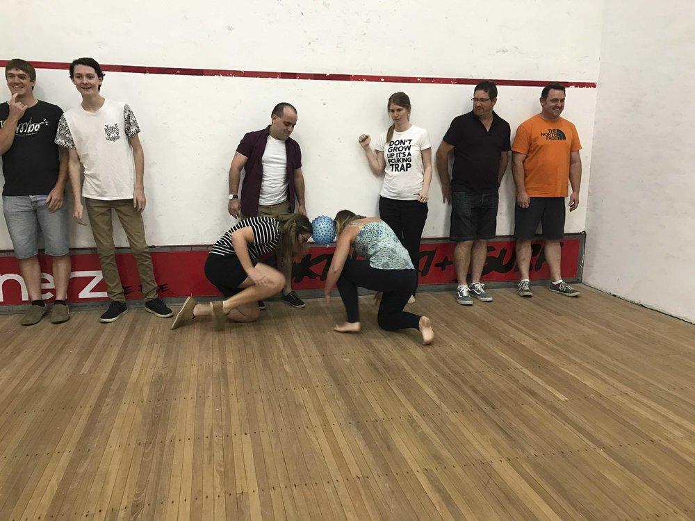 Bendigo Squash Club Trivia Night - RUSS_6.jpg