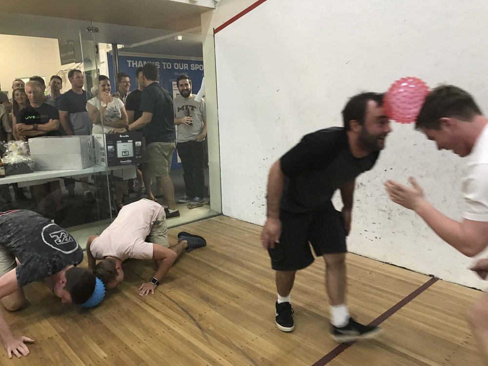 Bendigo Squash Club Trivia Night - RUSS_10.jpg
