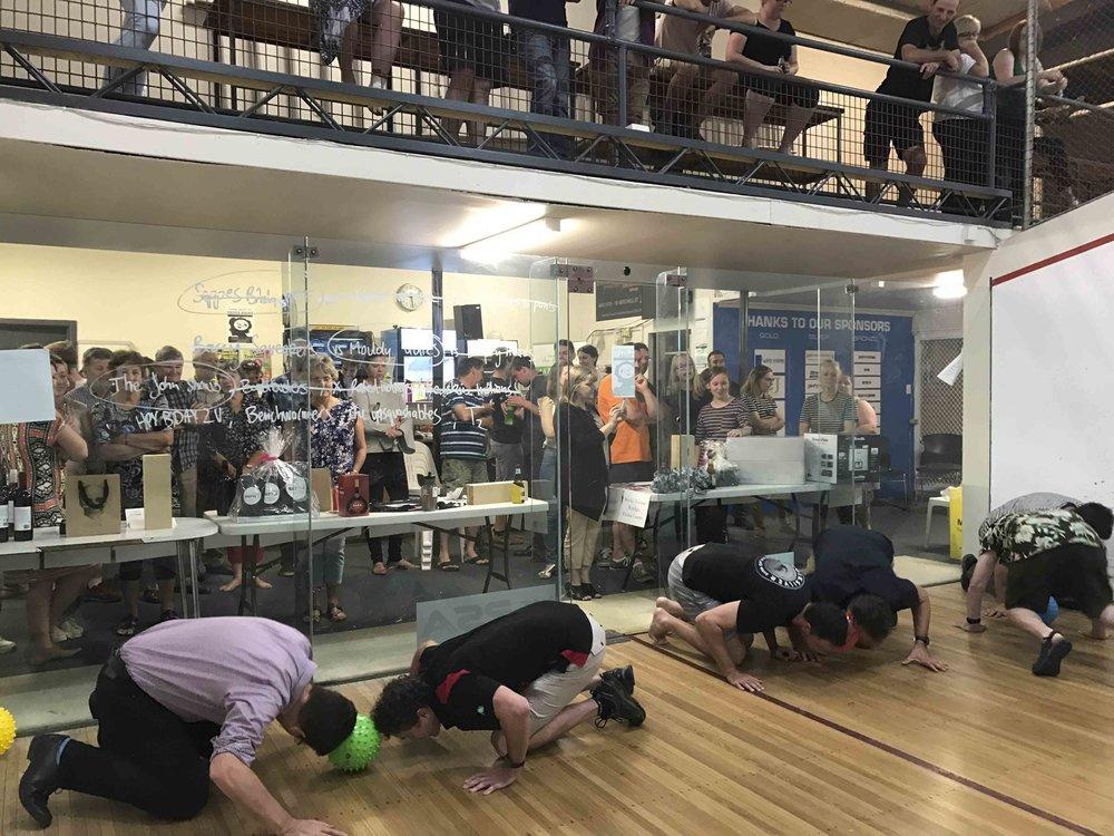 Bendigo Squash Club Trivia Night - RUSS_21.jpg