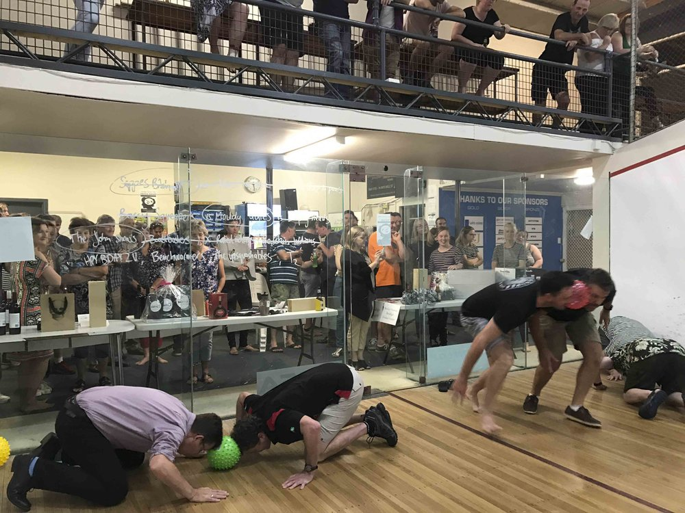 Bendigo Squash Club Trivia Night - RUSS_22.jpg