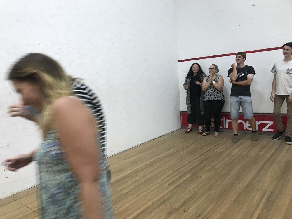 Bendigo Squash Club Trivia Night_8.jpg