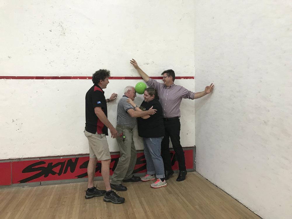Bendigo Squash Club Trivia Night_10.jpg