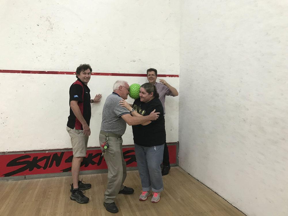 Bendigo Squash Club Trivia Night_11.jpg
