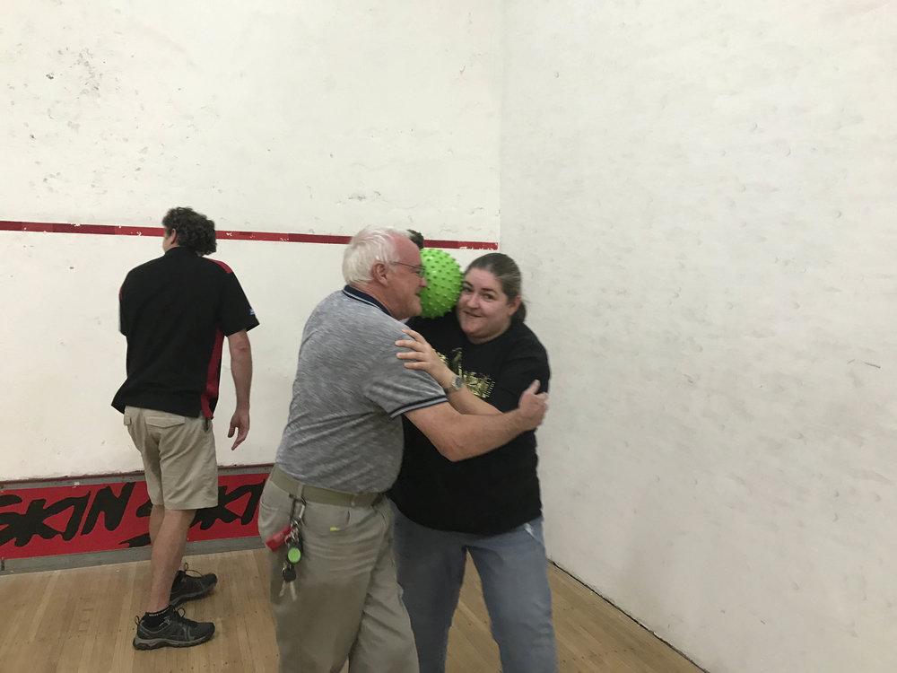 Bendigo Squash Club Trivia Night_12.jpg
