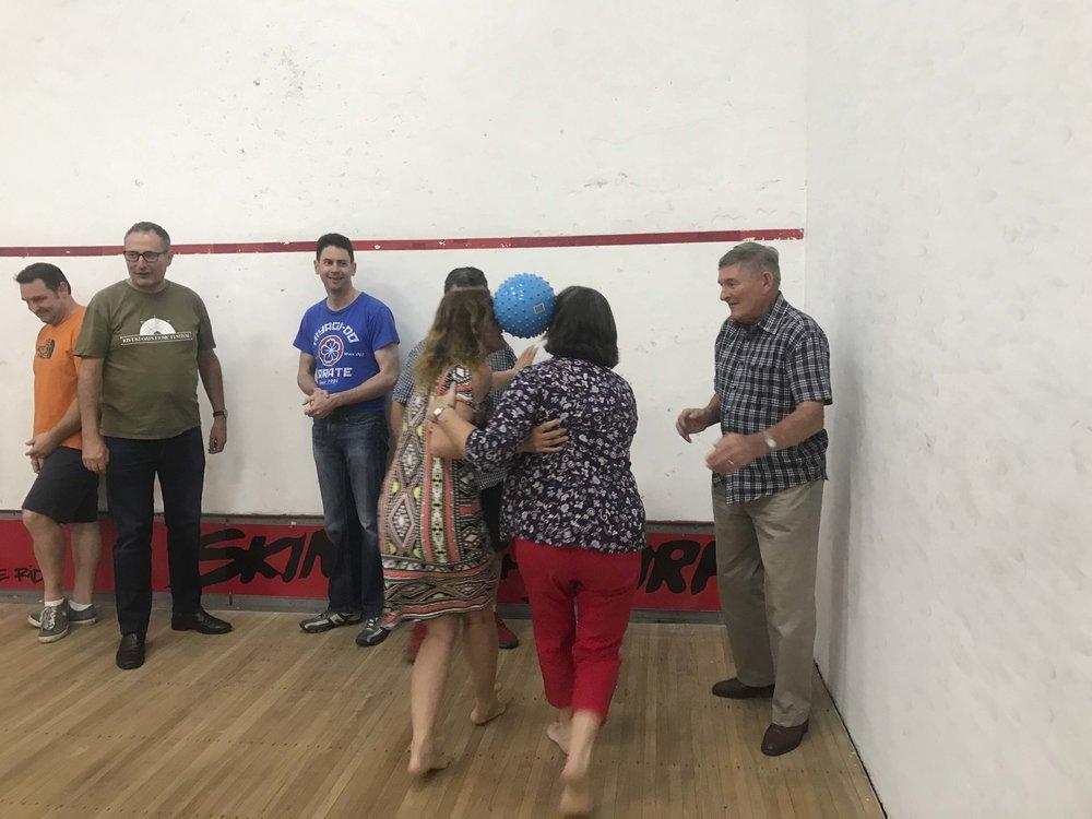 Bendigo Squash Club Trivia Night_13.jpg