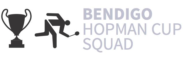 Bendigo-Hopman-Cup-squad