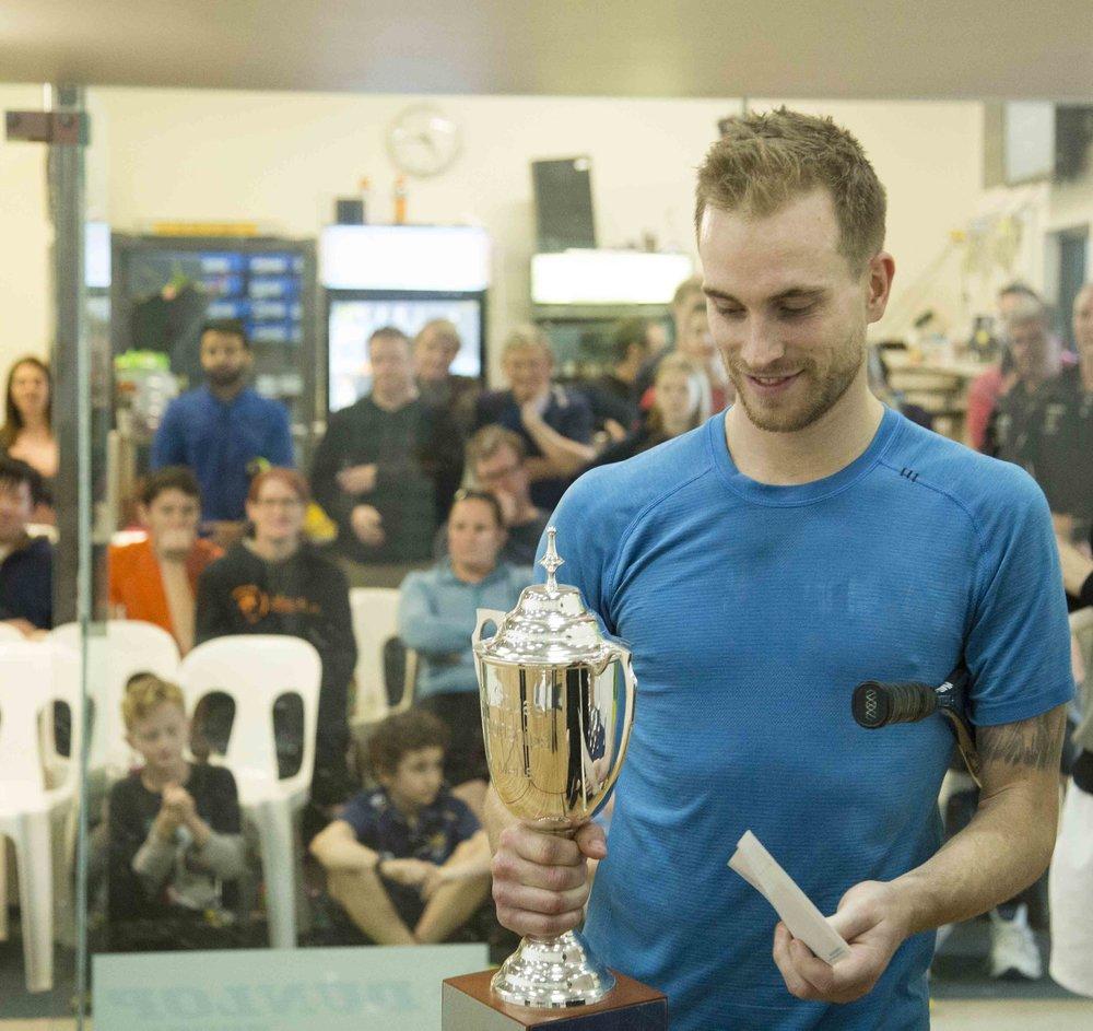Bendigo Open Winners_4.jpg