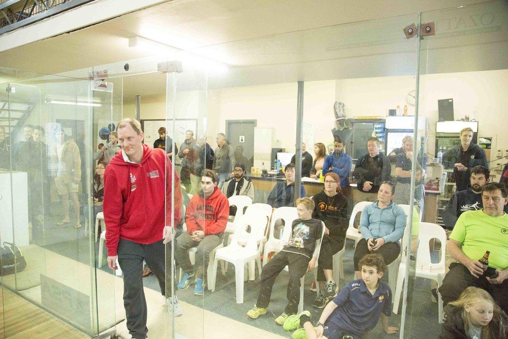 Bendigo Open Winners_11.jpg