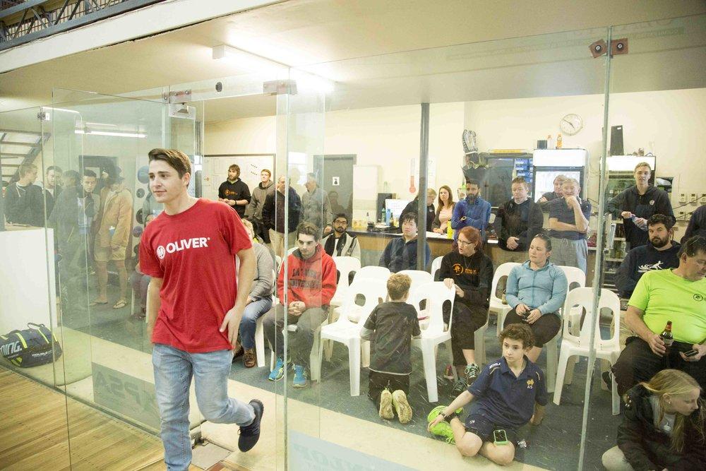 Bendigo Open Winners_12.jpg