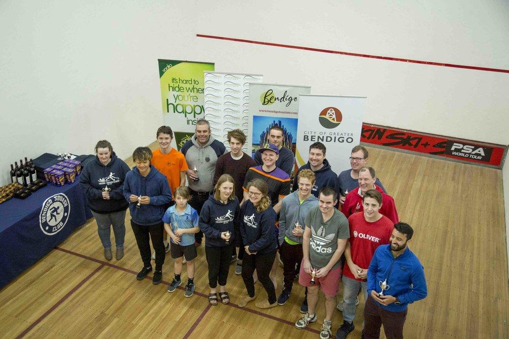 Bendigo Open Winners_16.jpg