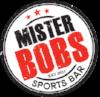 MB-SportsBar-logo-final_2017_SPOT.png