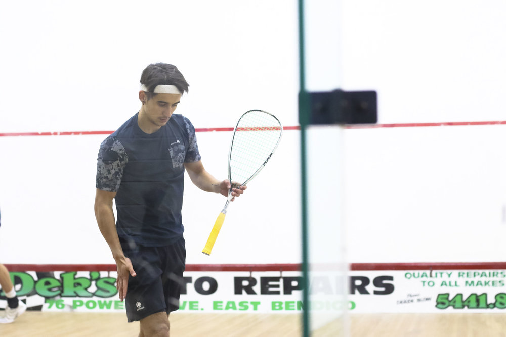 FRIDAY NIGHT SQUASH 2018-2.jpg