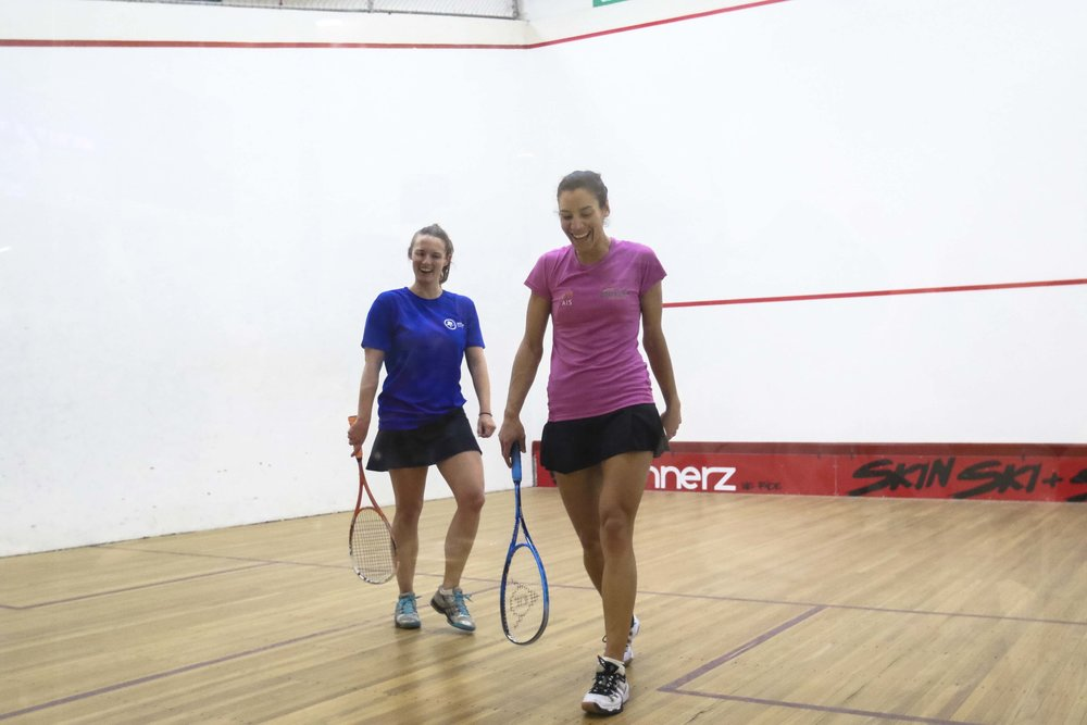 FRIDAY NIGHT SQUASH 2018-14.jpg