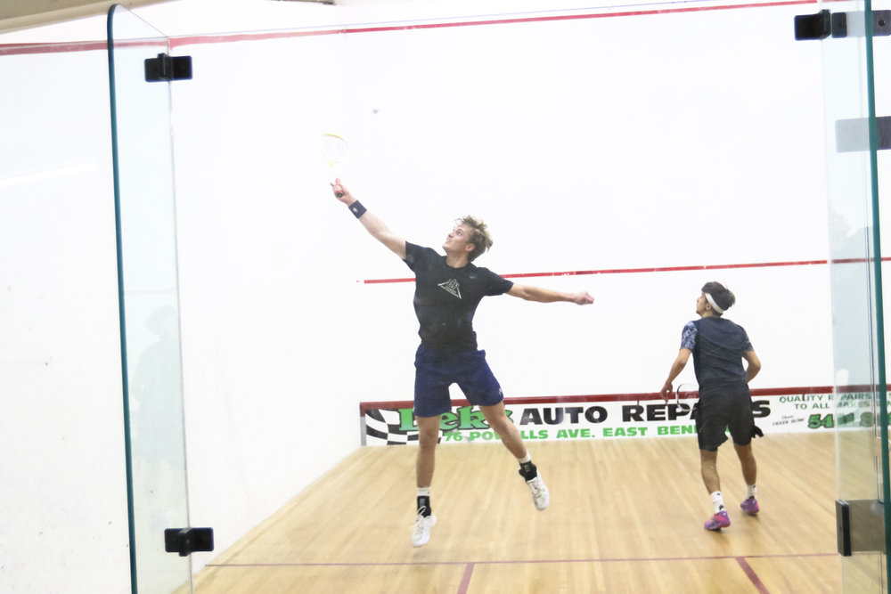 FRIDAY NIGHT SQUASH 2018-17.jpg