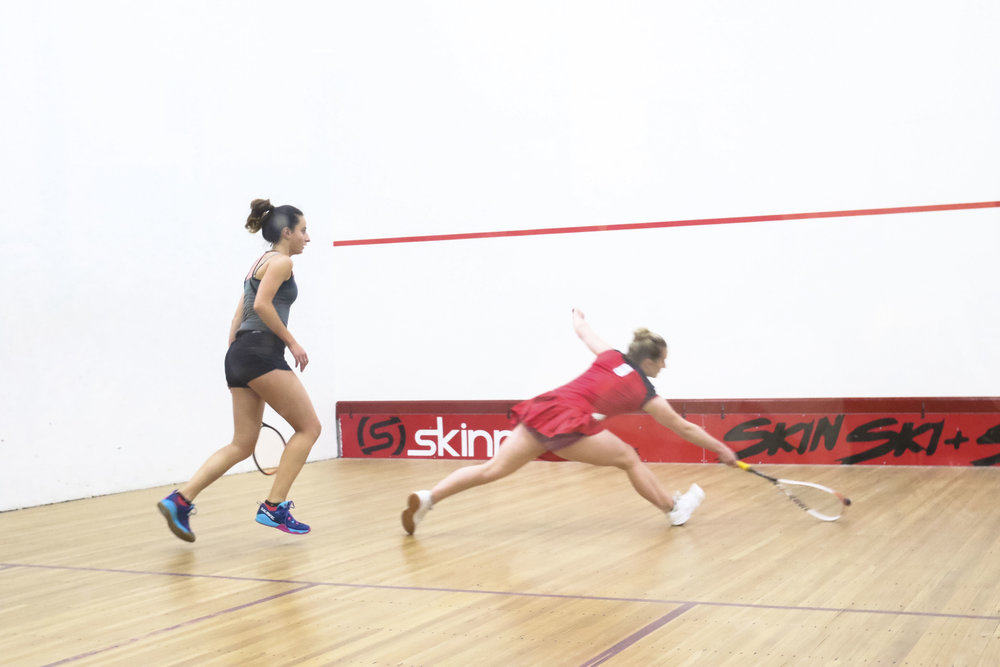 FRIDAY NIGHT SQUASH 2018-32.jpg