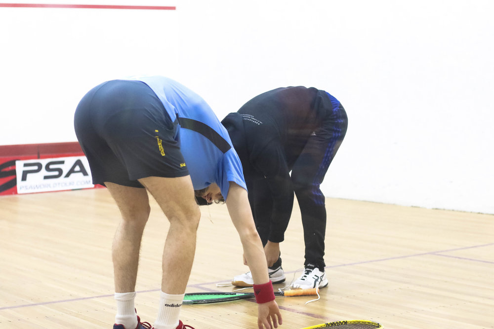 Saturday PSA Squash Bendigo 2018-5_1.jpg