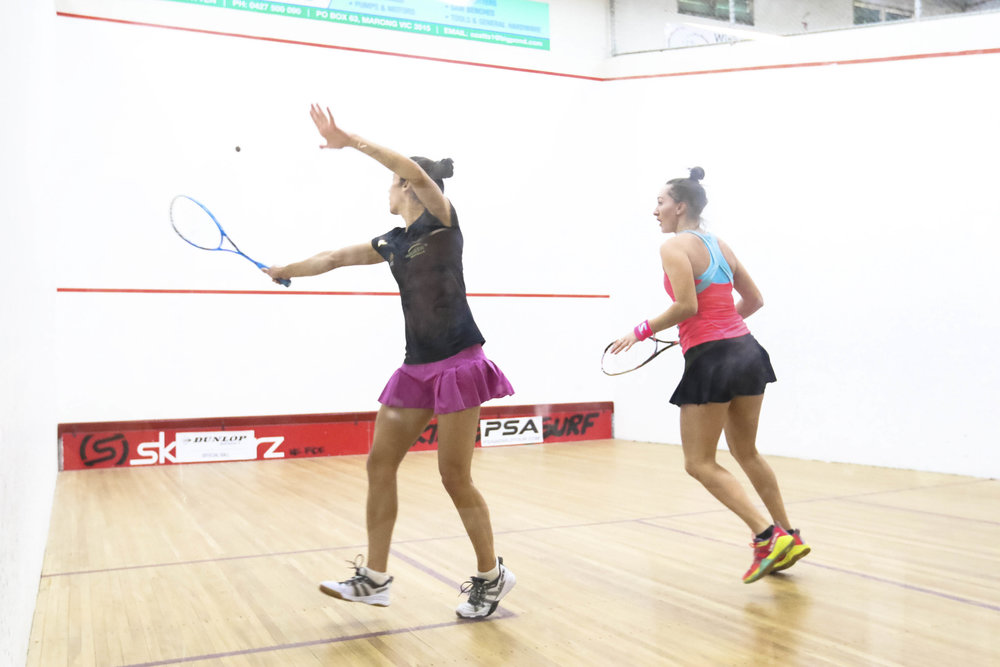 Saturday PSA Squash Bendigo 2018-6.jpg