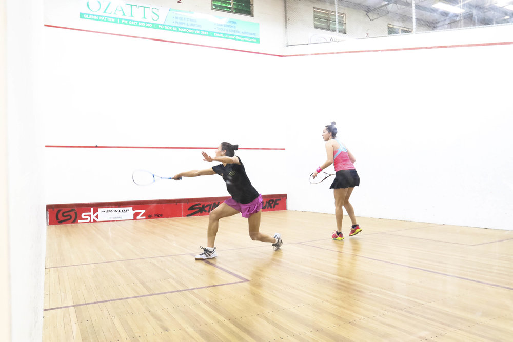 Saturday PSA Squash Bendigo 2018-7.jpg