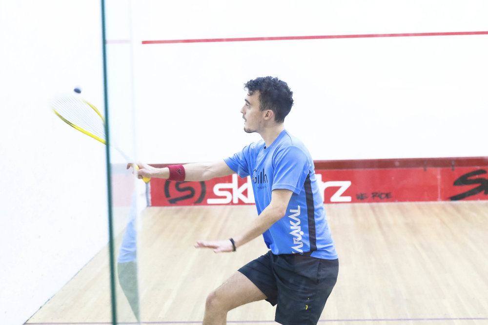 Saturday PSA Squash Bendigo 2018-8_1.jpg