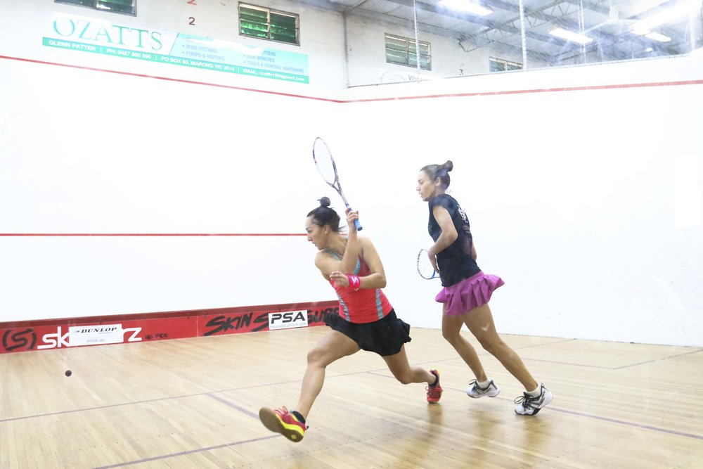Saturday PSA Squash Bendigo 2018-8.jpg