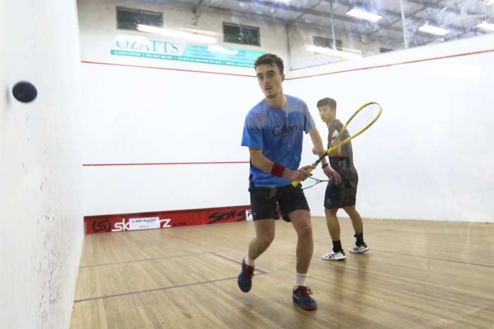 Saturday PSA Squash Bendigo 2018-15_1.jpg
