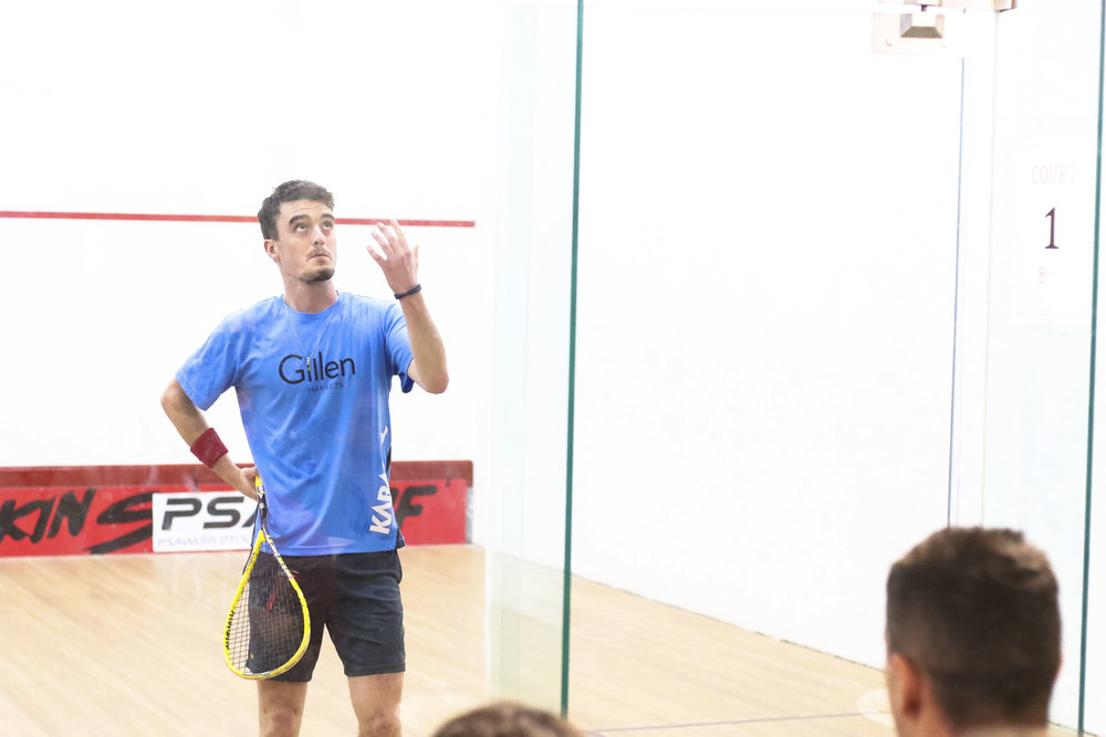 Saturday PSA Squash Bendigo 2018-13_1.jpg