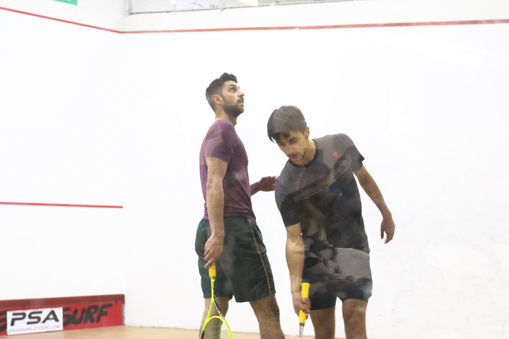 Saturday PSA Squash Bendigo 2018-15.jpg