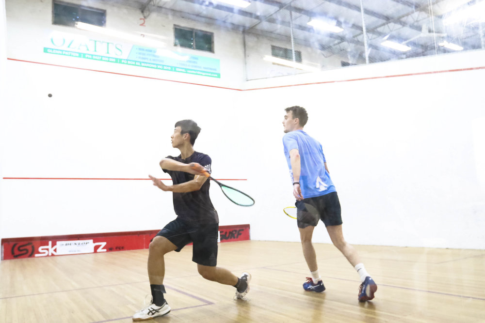 Saturday PSA Squash Bendigo 2018-18_1.jpg