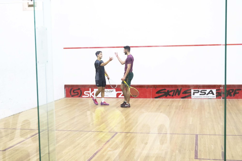 Saturday PSA Squash Bendigo 2018-95.jpg