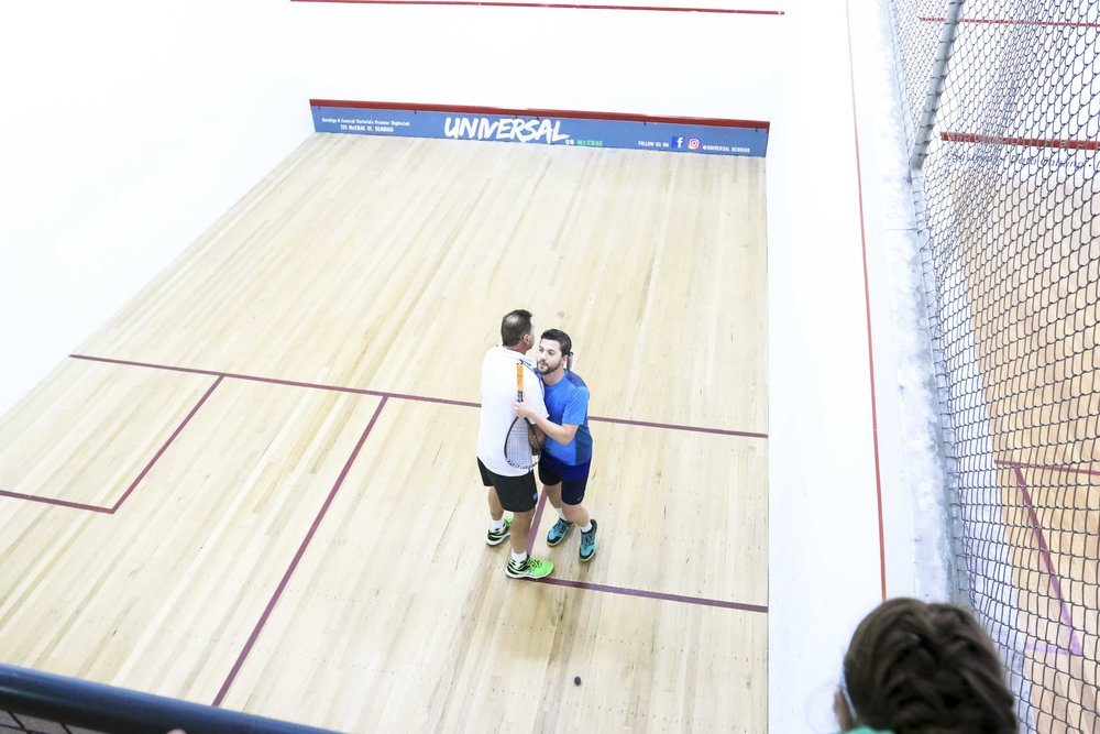 Bendigo Squash Open Saturday Games 2018-6.jpg